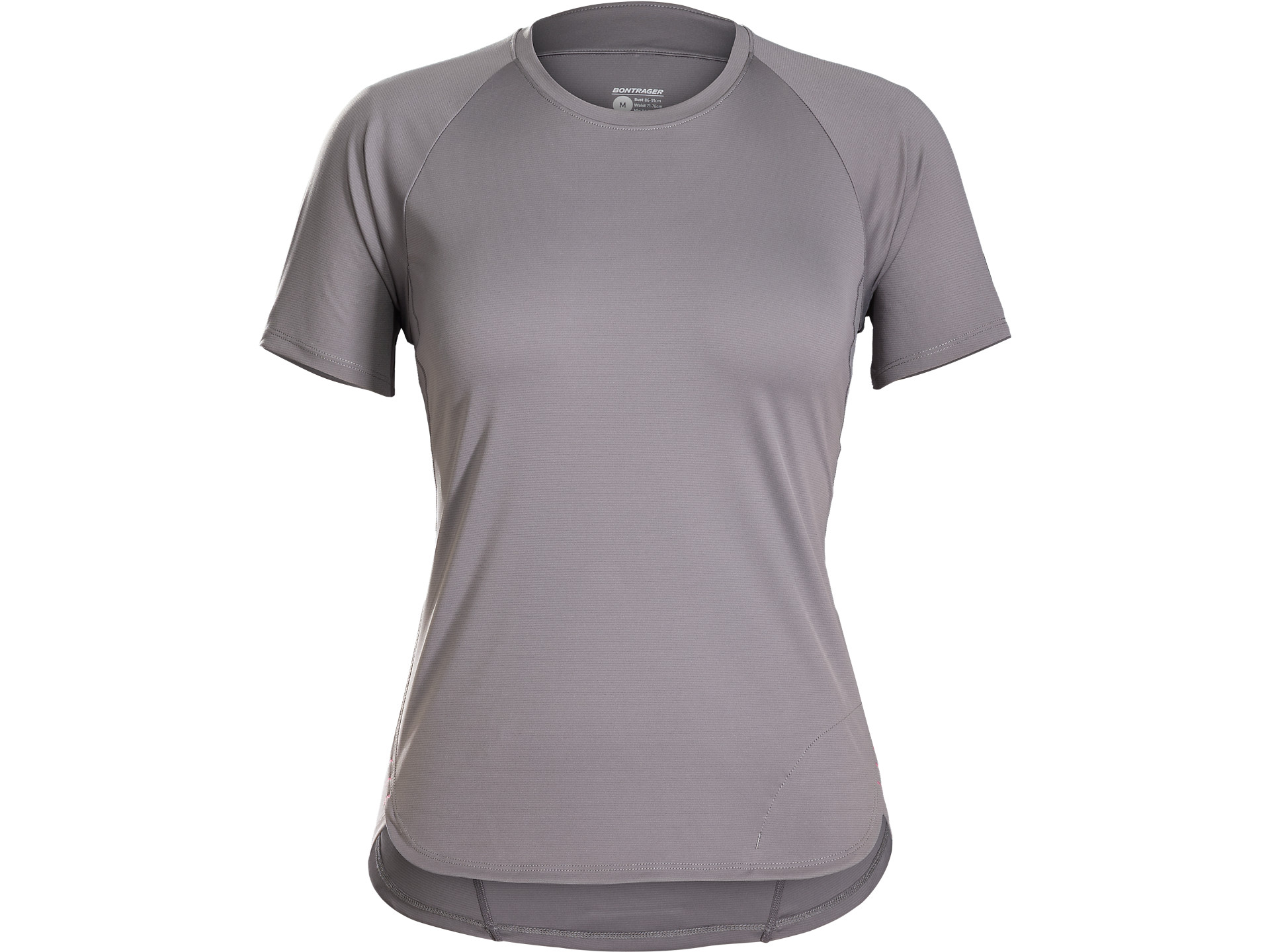 Bontrager Kalia Women s Cycling Tech Tee 14afe045f