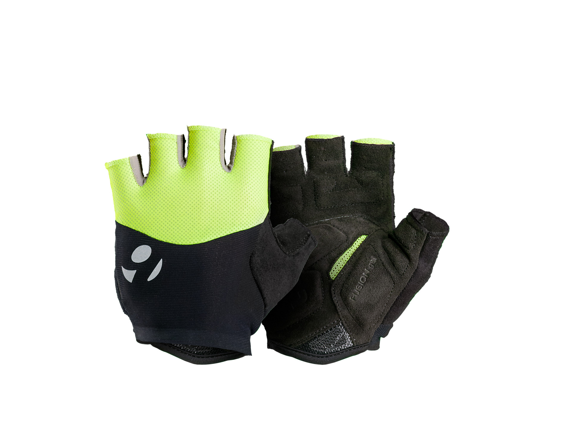 Bontrager Solstice Cycling Glove  2ae757476