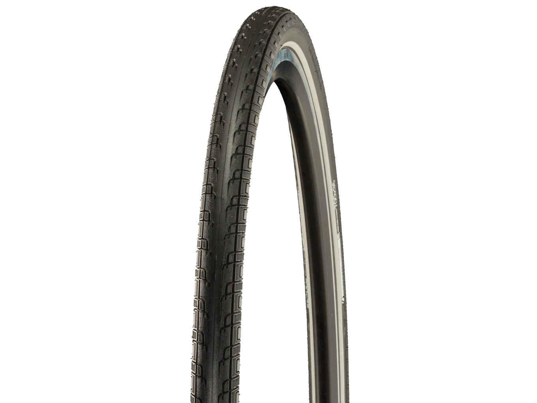 Bontrager H2 Hard Case Lite Hybrid Tire Trek Bikes