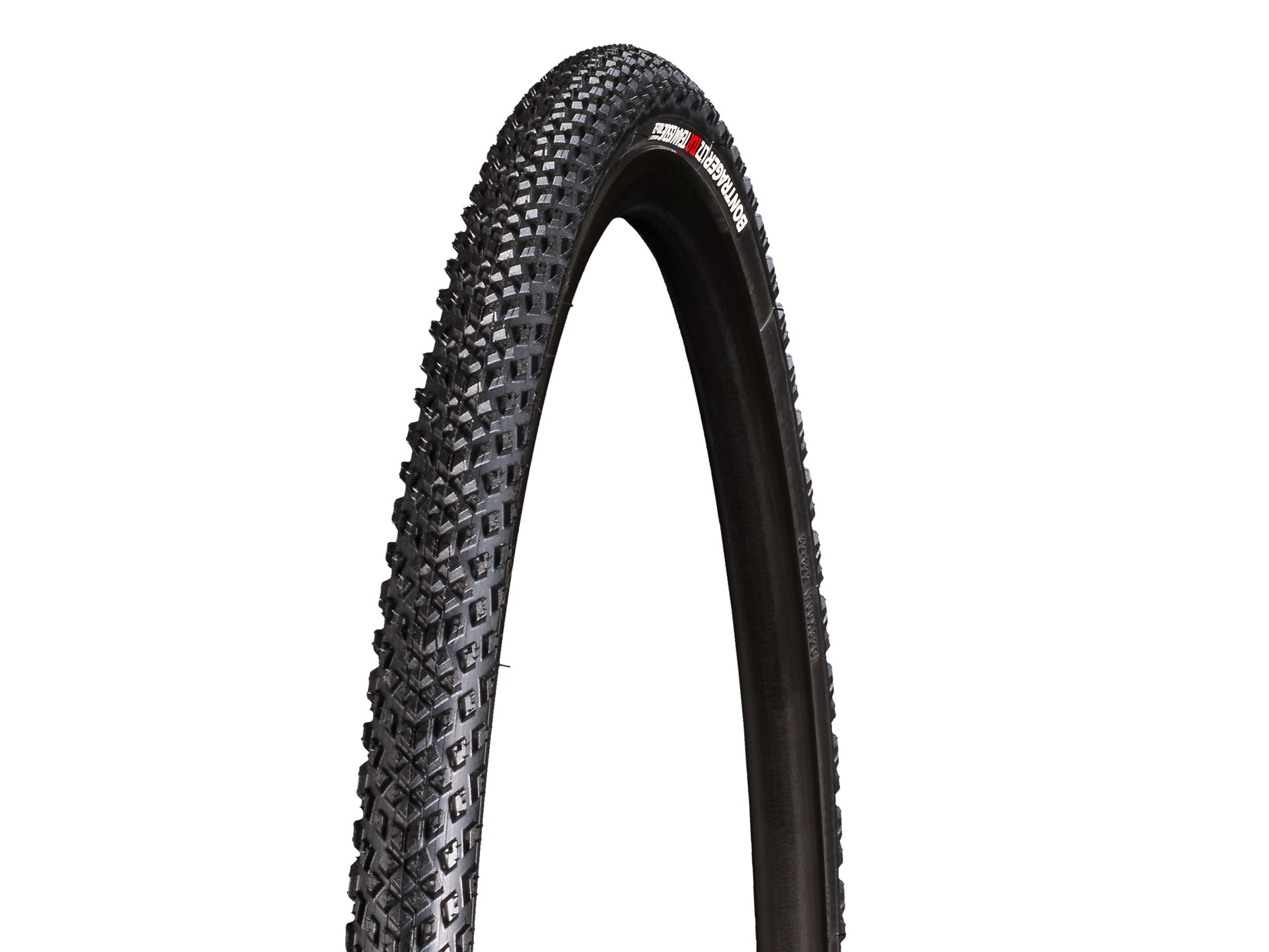 Panaracer 700 x 32c Urban Max Flat Protection Road Bike Tire Tour Hybrid Commutr