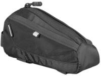 Bontrager Sacoche Pro Speed Box