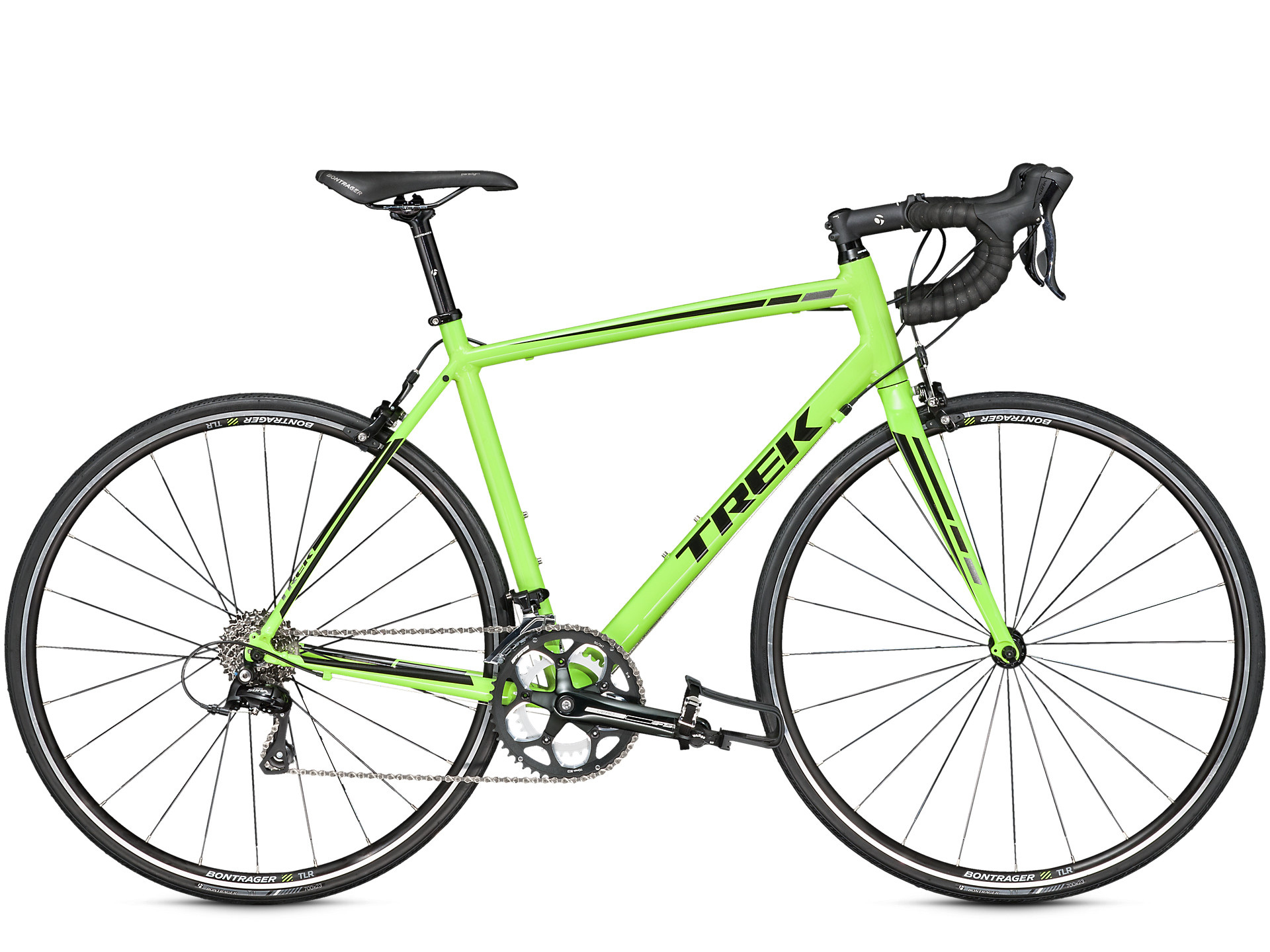 KMC Missing Link serials are optional for 11 9 10 6 speed bicycle Please select correct model based on picture and description 8 7