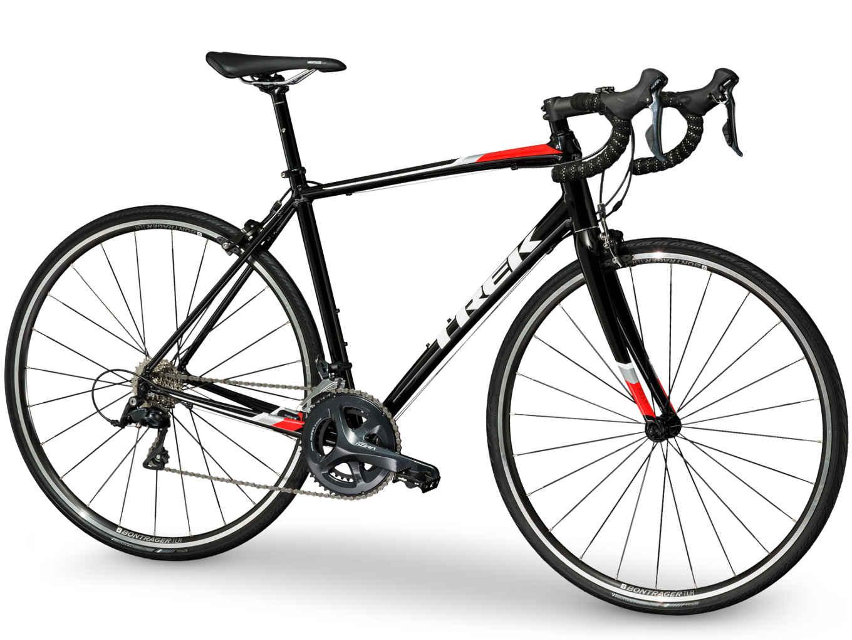 Domane AL 3   Trek Bikes