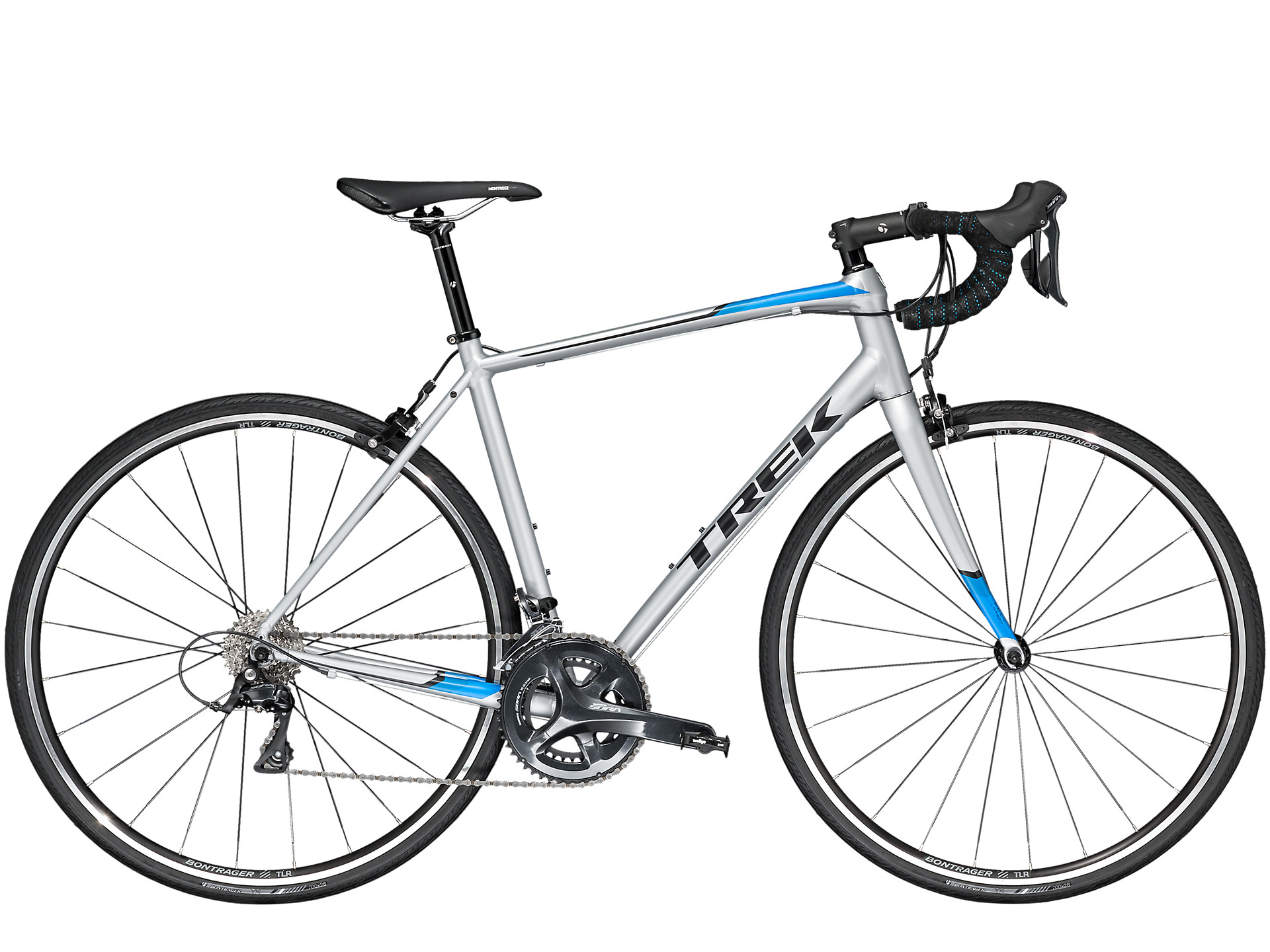 e90ea506b99 Domane AL 2 Women's | Trek Bikes (GB)