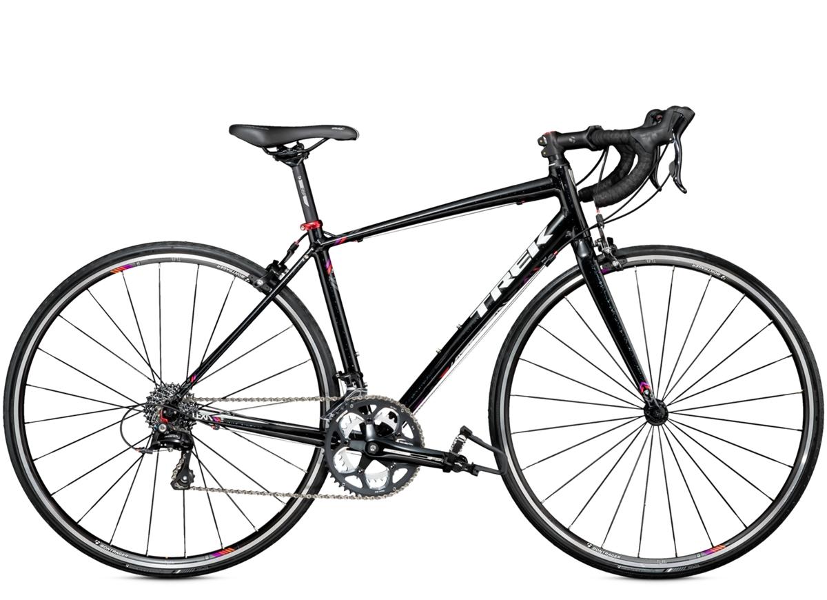 Lexa S Women S Trek Bikes Ine