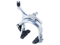 Brake Electra RC483 55-73mm Rear Silver