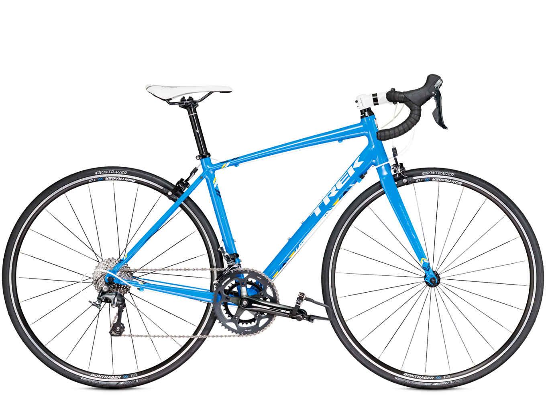 Lexa Sl Women S Trek Bikes Za