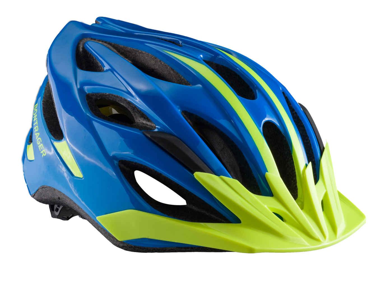Bontrager Solstice MIPS Youth Bike Helmet  6b029b0f4