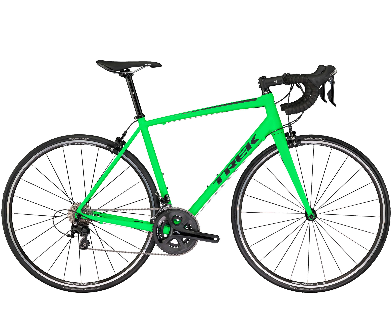 Is Carbon Bad? Frames – BikeMinded