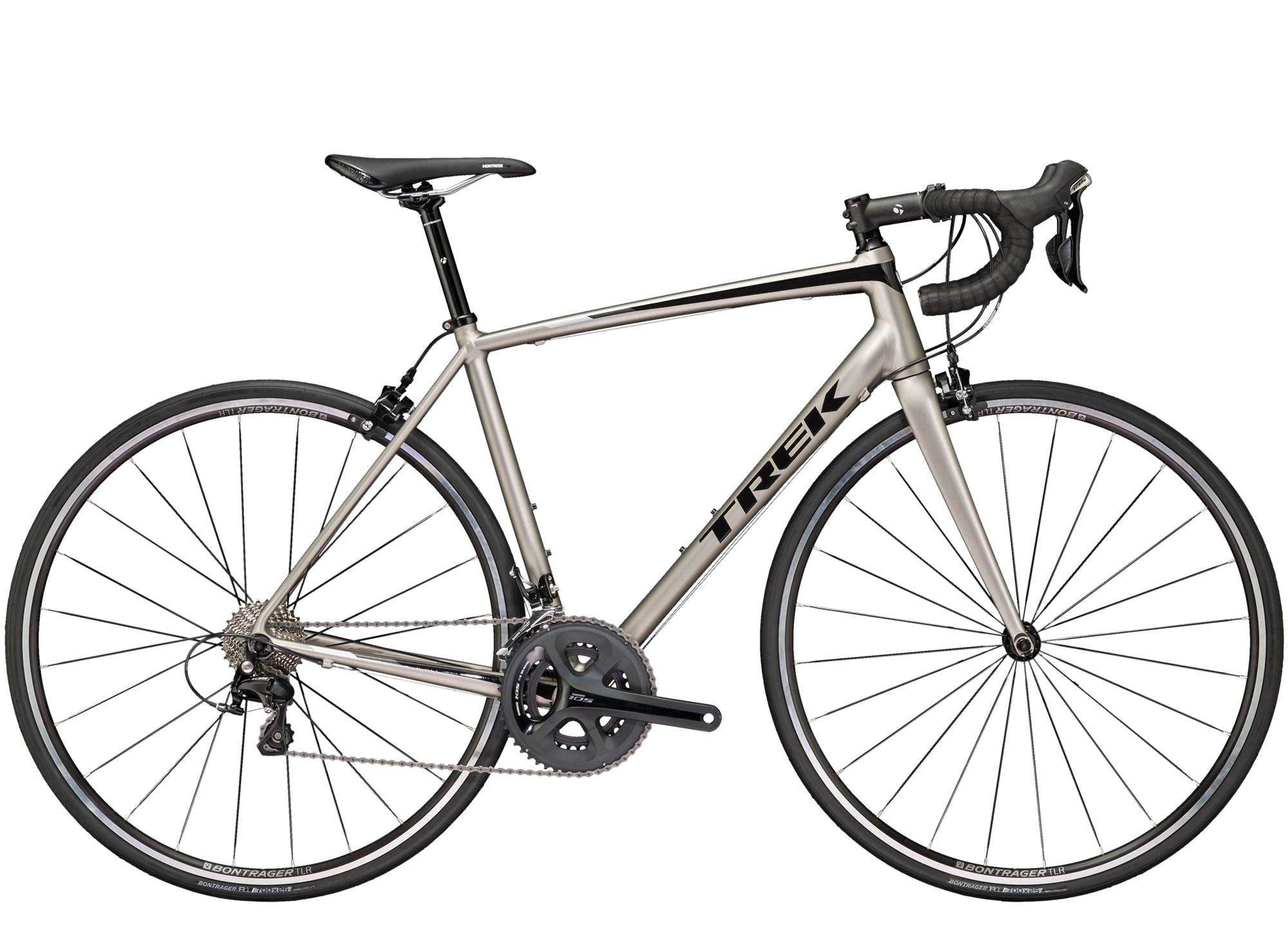 https://trek.scene7.com/is/image/TrekBicycleProducts/1406000_2018_A_1_Emonda_ALR_5?wid=2000
