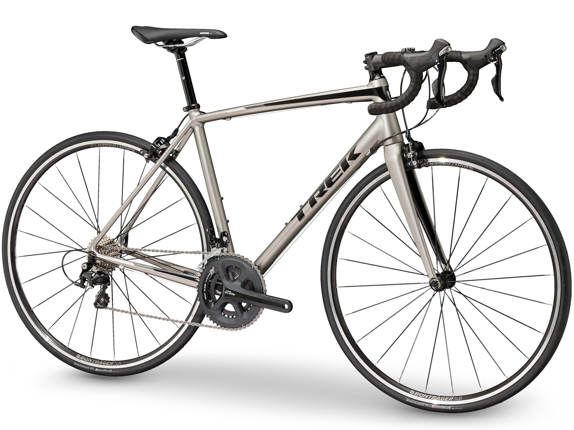 https://trek.scene7.com/is/image/TrekBicycleProducts/1406000_2018_A_2_Emonda_ALR_5?wid=2000