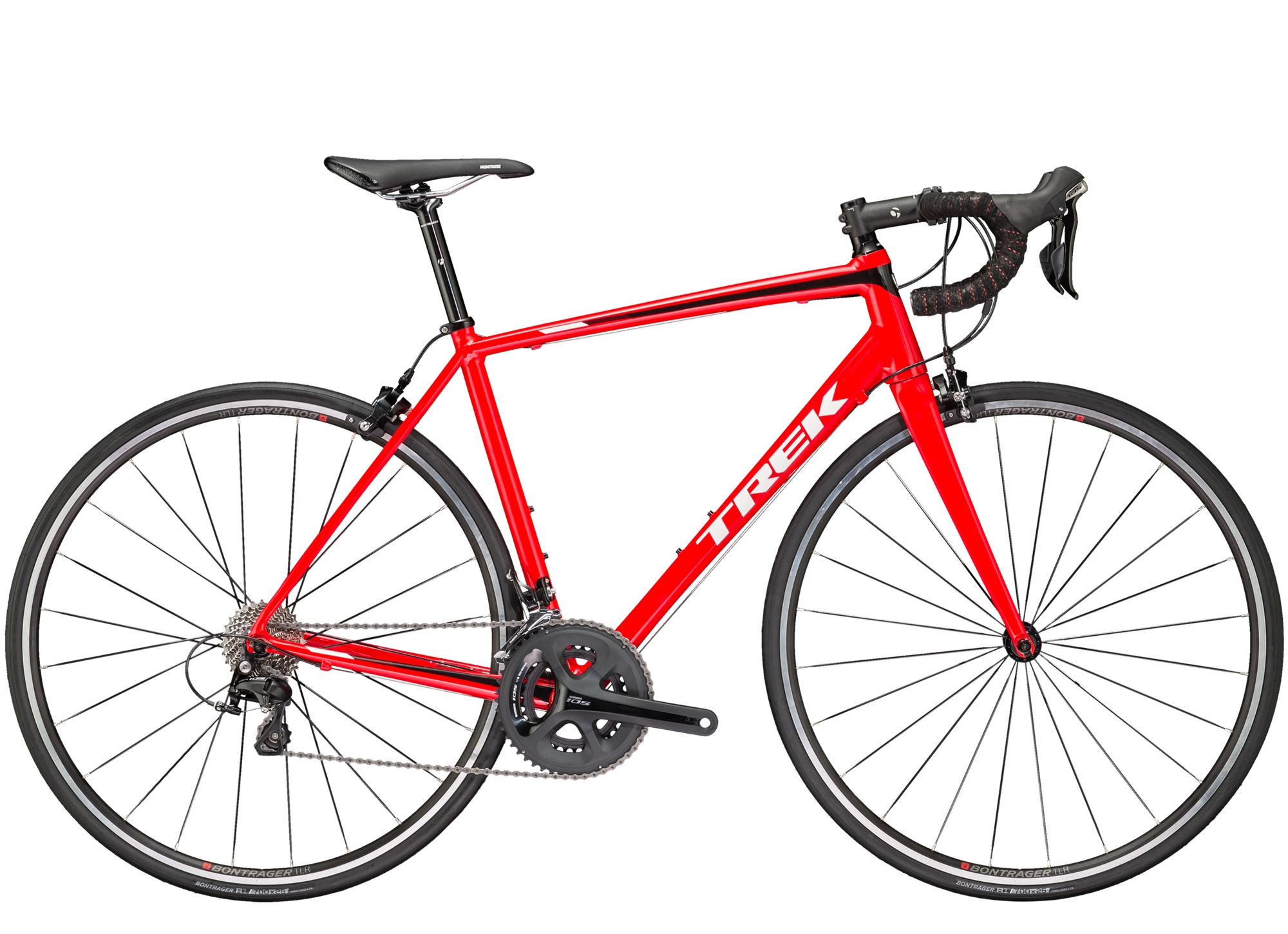 https://trek.scene7.com/is/image/TrekBicycleProducts/1406000_2018_B_1_Emonda_ALR_5?wid=2000
