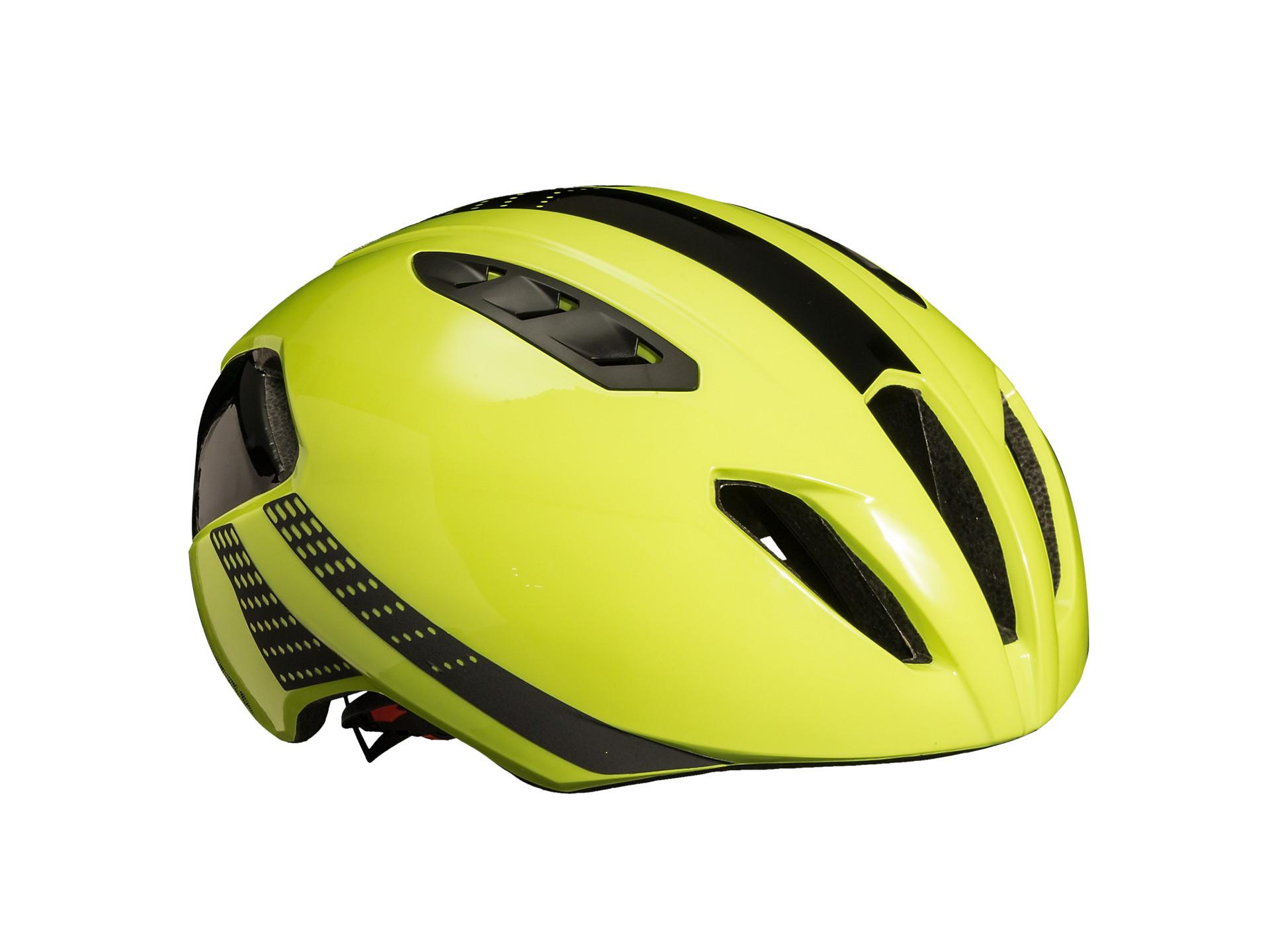 bontrager velocis mips asia fit road helmet trek bikes jp