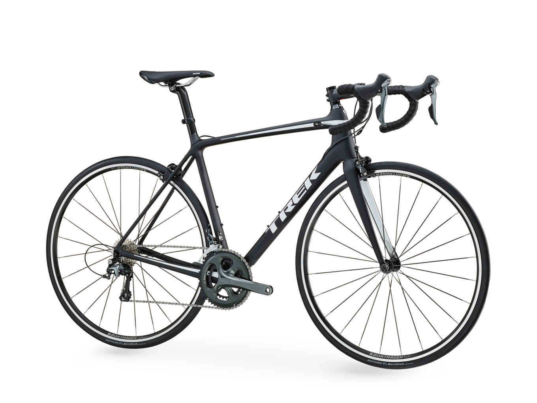 Émonda SL 4 | Trek Bikes (DE)