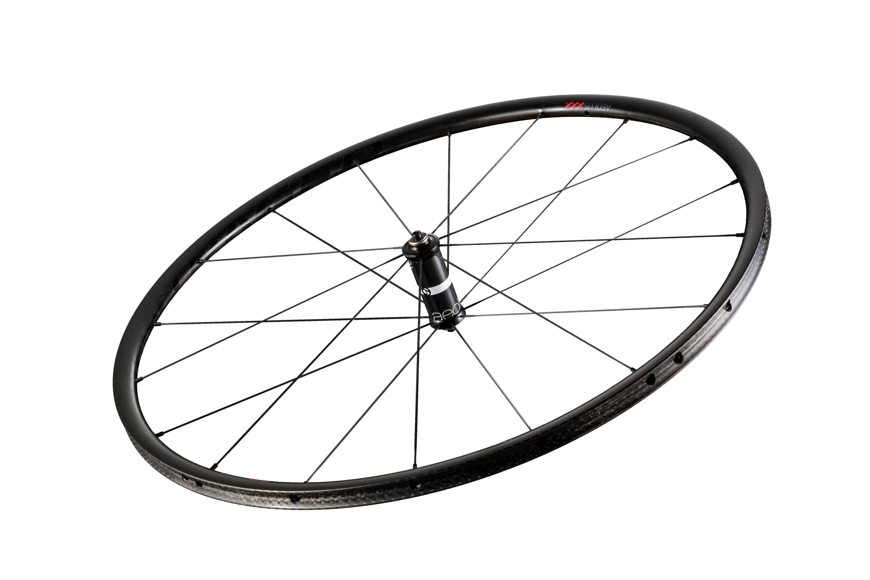Xxx black hub