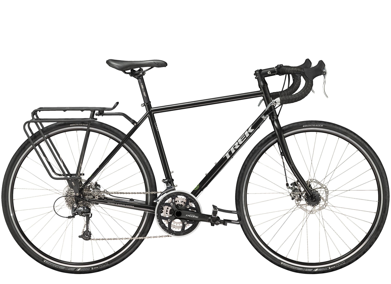 520 disco trek bikes is Spain El Camino los accesorios que se muestran aqu se venden por separado