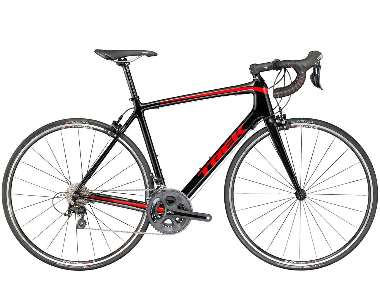 Emonda Sl 6 Trek Bikes