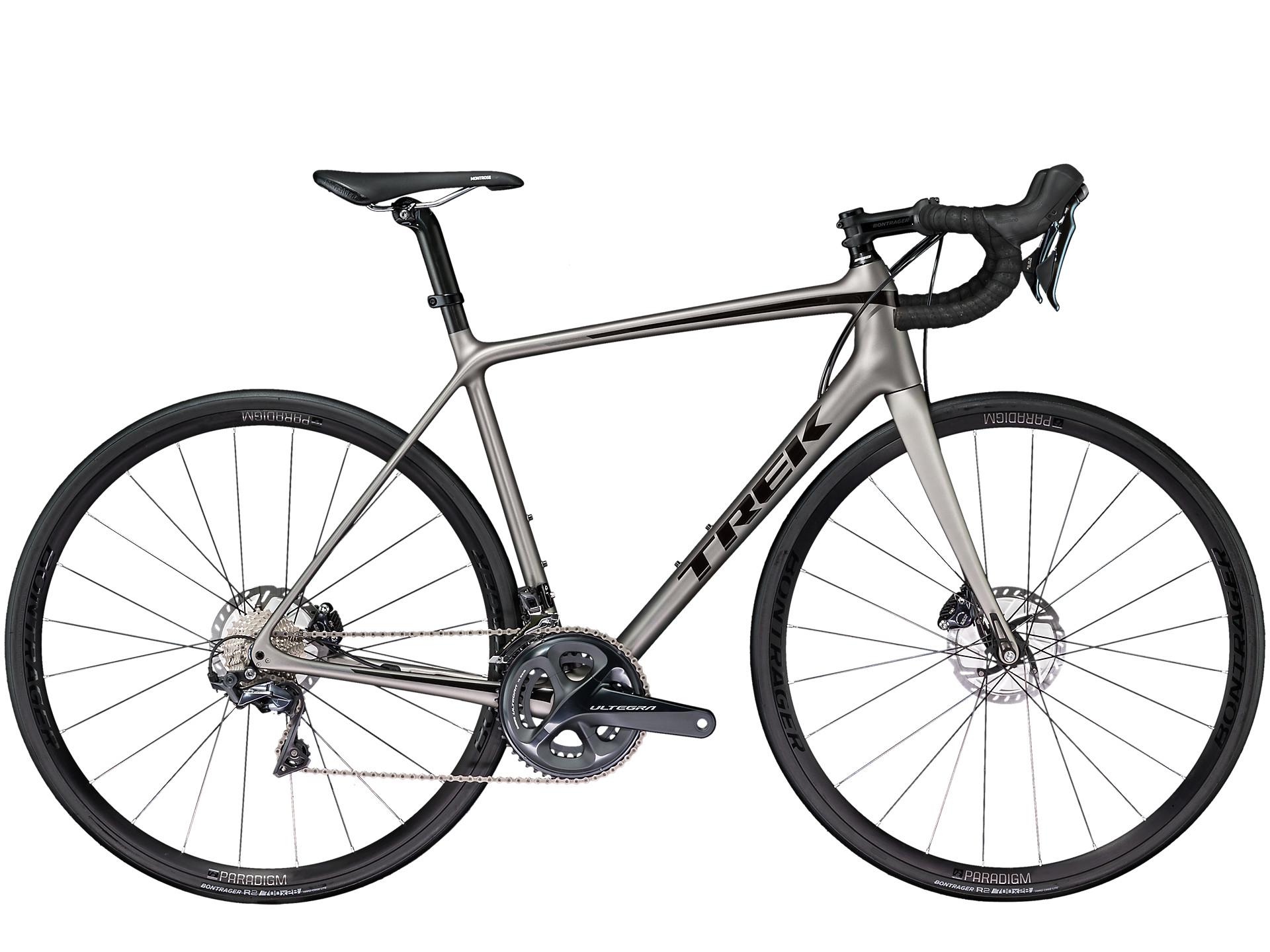 ad37a3d3619 Émonda SL 7 Disc | Trek Bikes (GB)