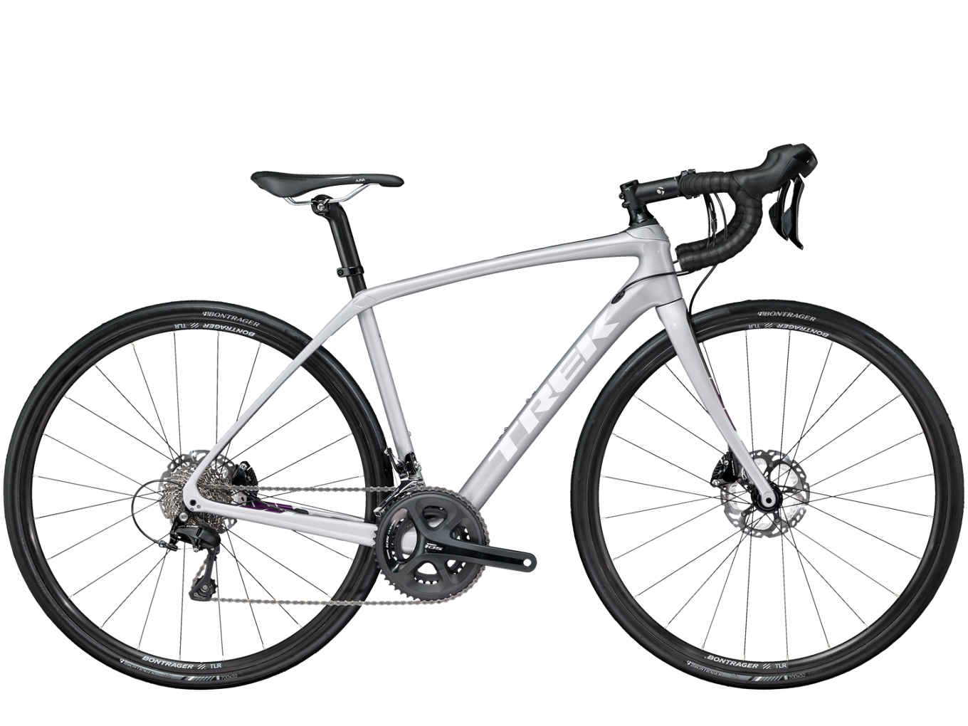 Women S Road Bikes Trek Bikes