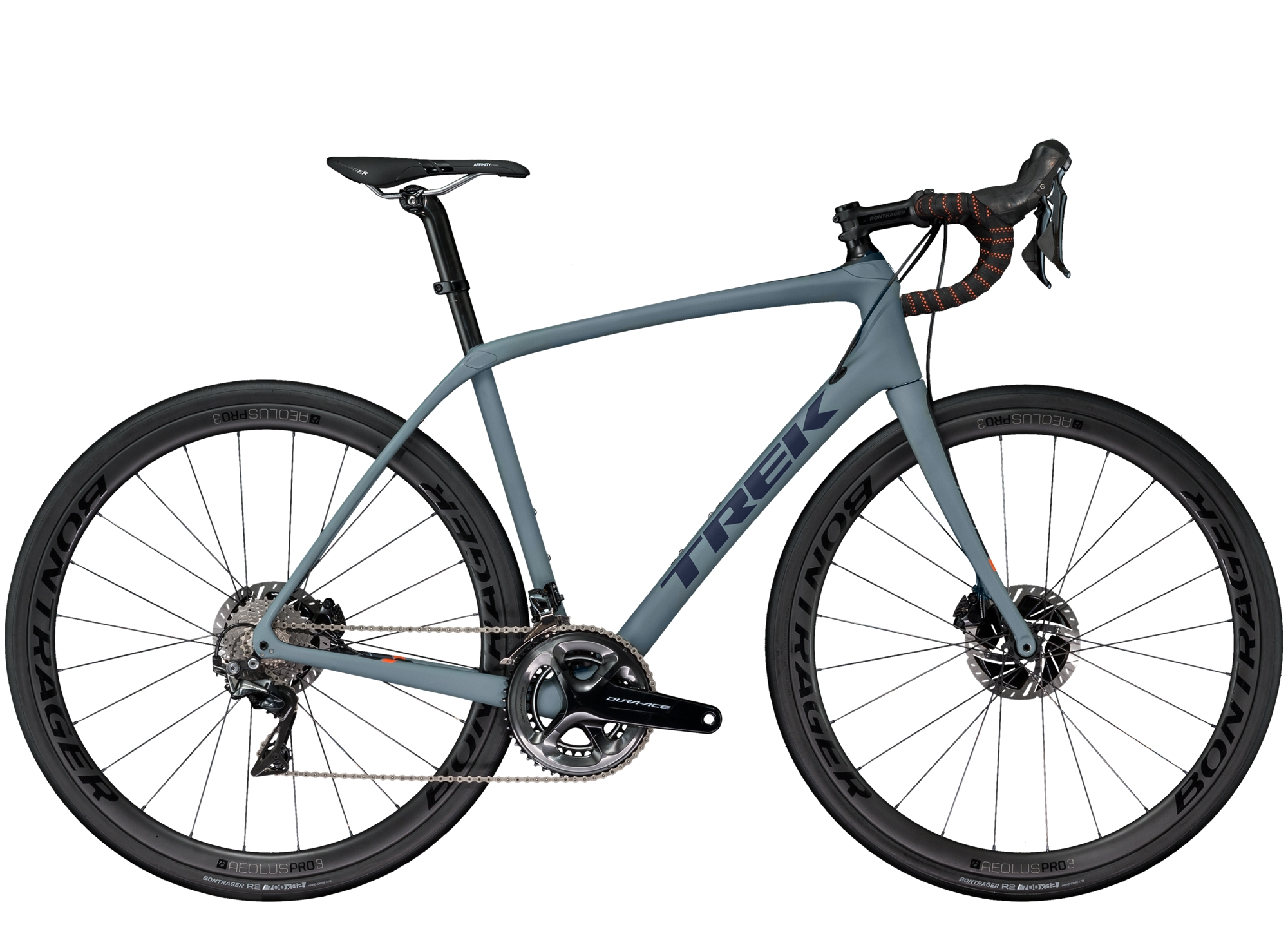 https://trek.scene7.com/is/image/TrekBicycleProducts/1450000_2018_B_1_Domane_SL_8_Disc?wid=2000