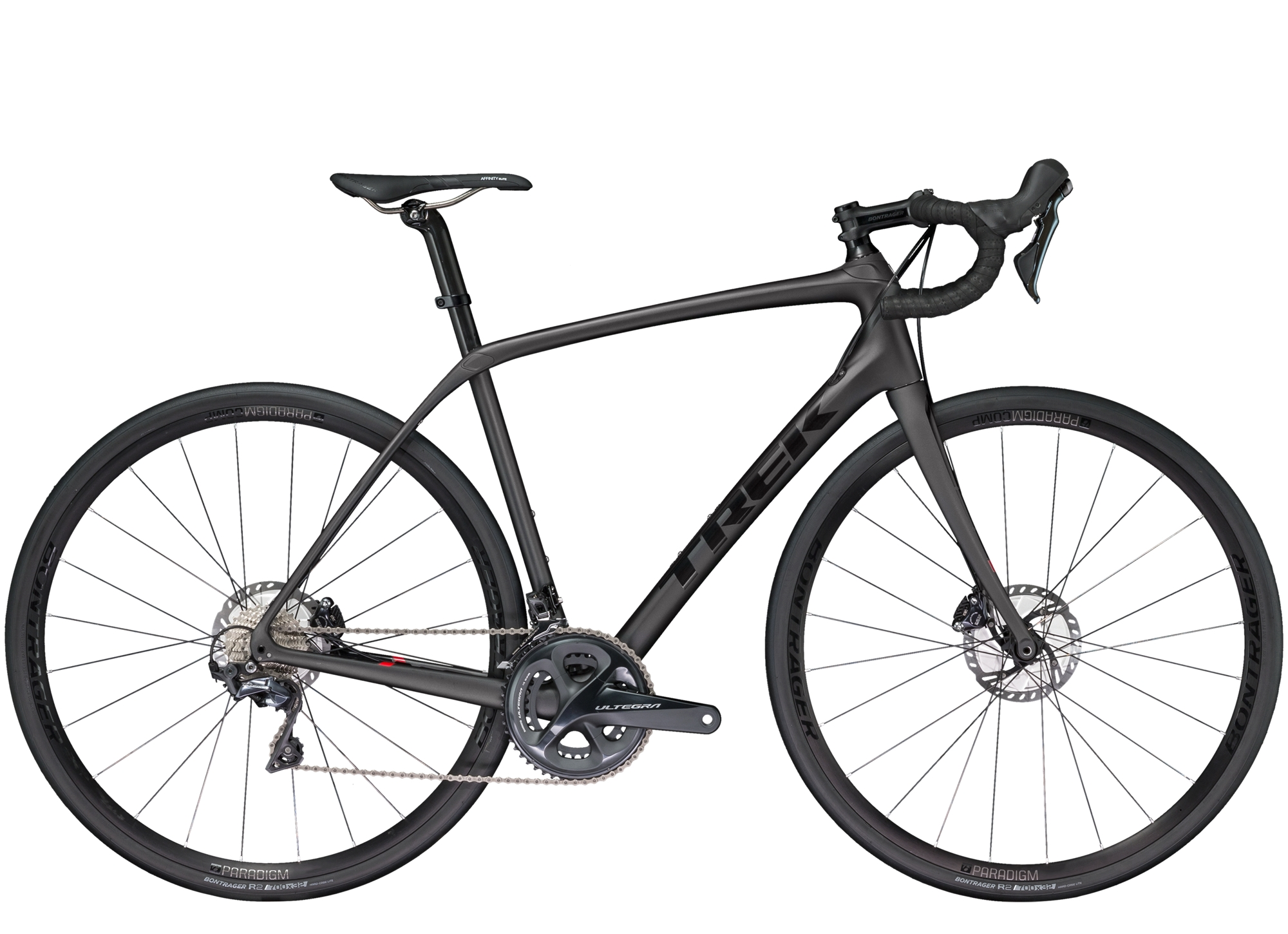 https://trek.scene7.com/is/image/TrekBicycleProducts/1462000_2018_A_1_Domane_SL_6_Disc?wid=2000