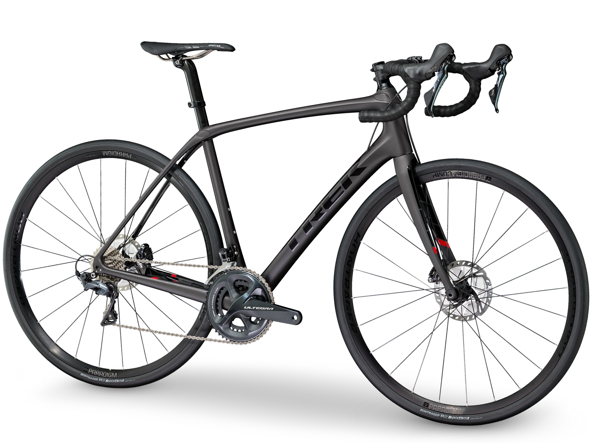 https://trek.scene7.com/is/image/TrekBicycleProducts/1462000_2018_A_2_Domane_SL_6_Disc?wid=2000