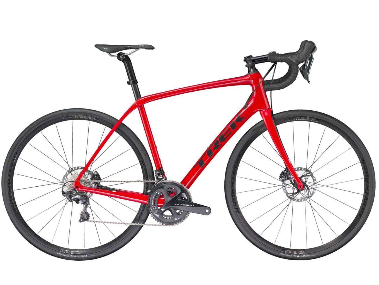 Bicis de carrera | Trek Bikes (MX)