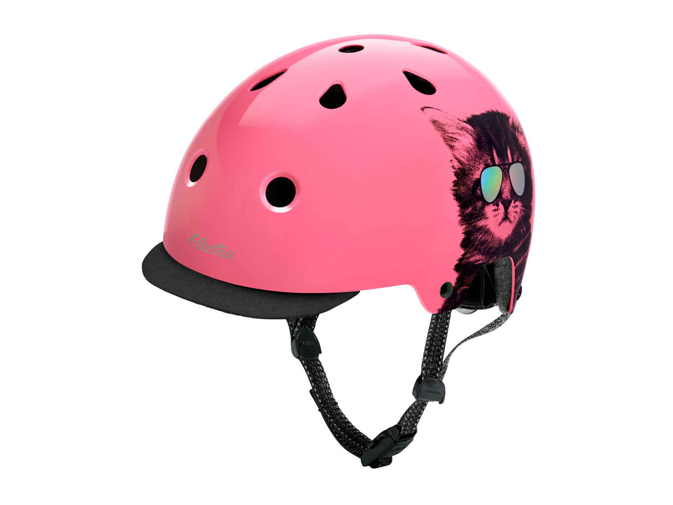 Bicycle helmet law frisco texas bicycle model ideas for Colorado motorized bicycle laws