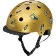 Gem Helmet