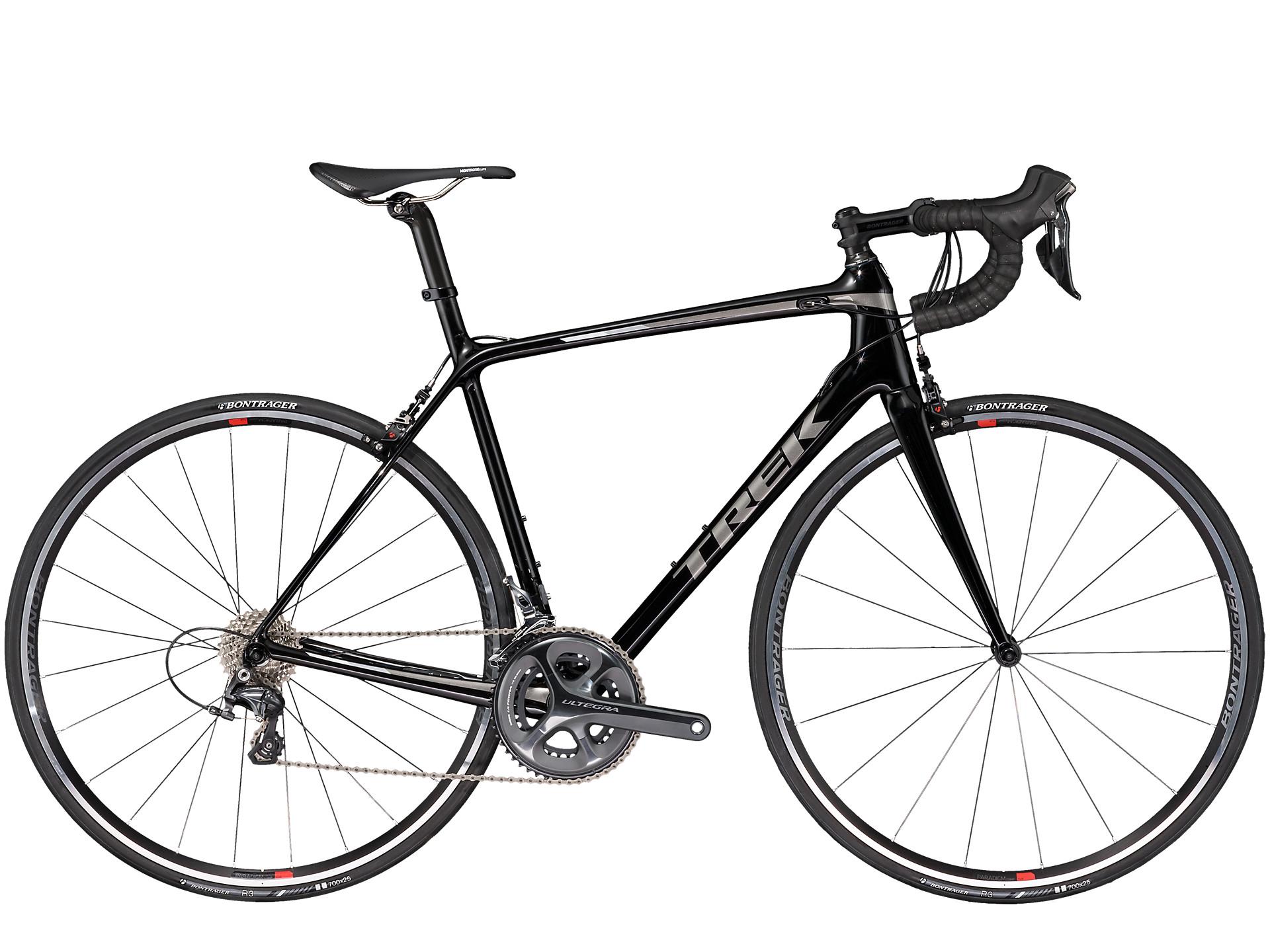 Émonda SLR 6   Trek Bikes (CA) 0e11d271f512