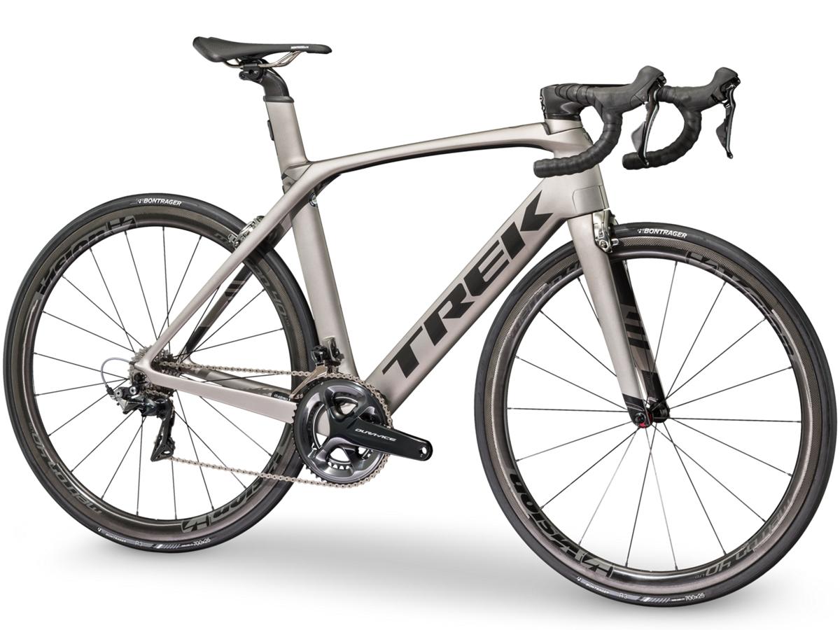 Madone | Trek Bikes