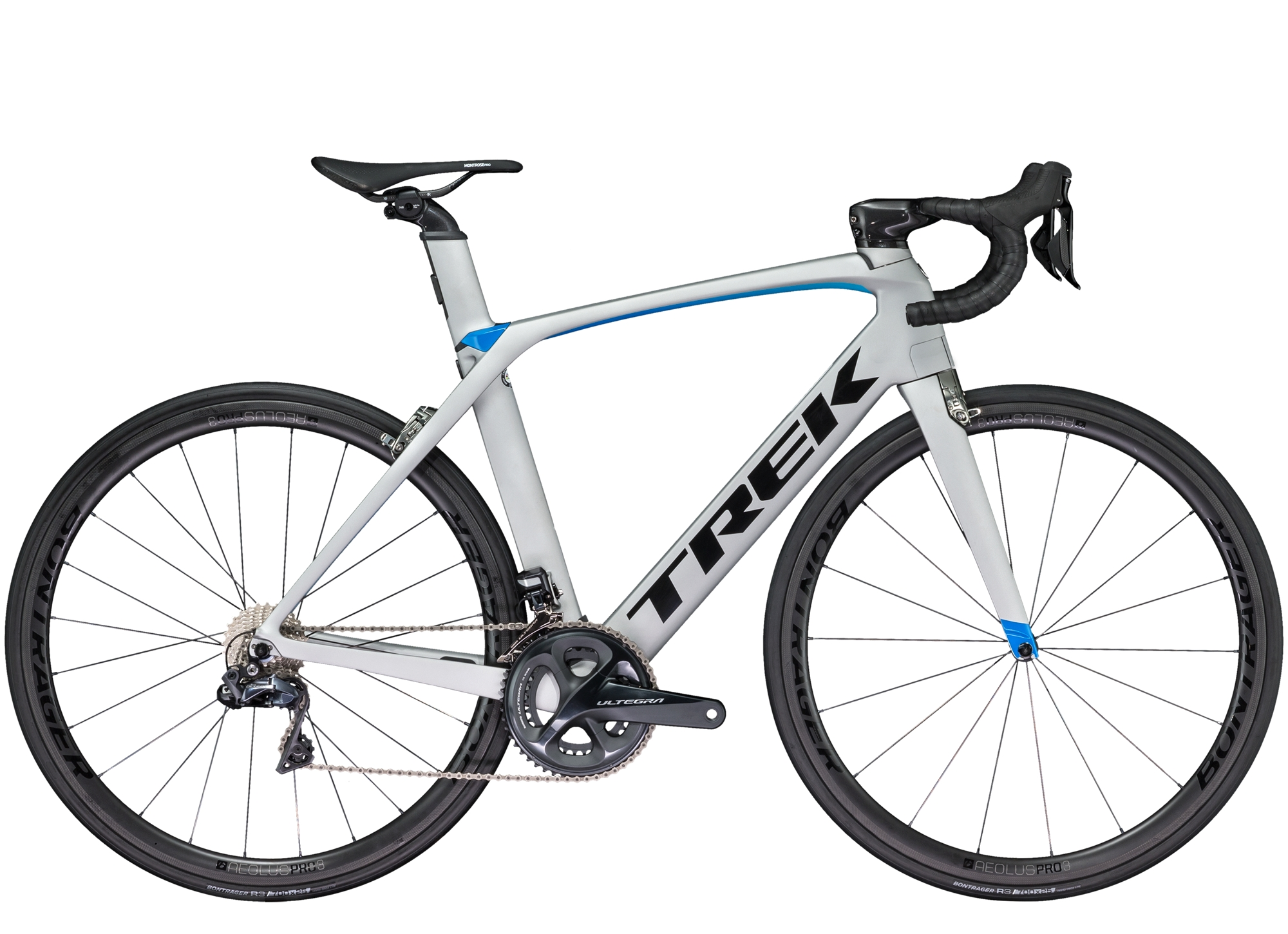 https://trek.scene7.com/is/image/TrekBicycleProducts/1472000_2018_A_1_MADONE_95_C_H2?wid=2000