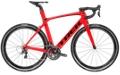 Madone 9.2 C H2 Viper Red/Trek Black