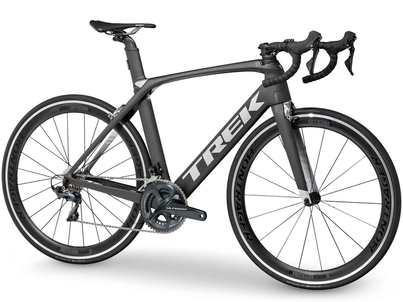 Madone 9.0 | Trek Bikes (IS)