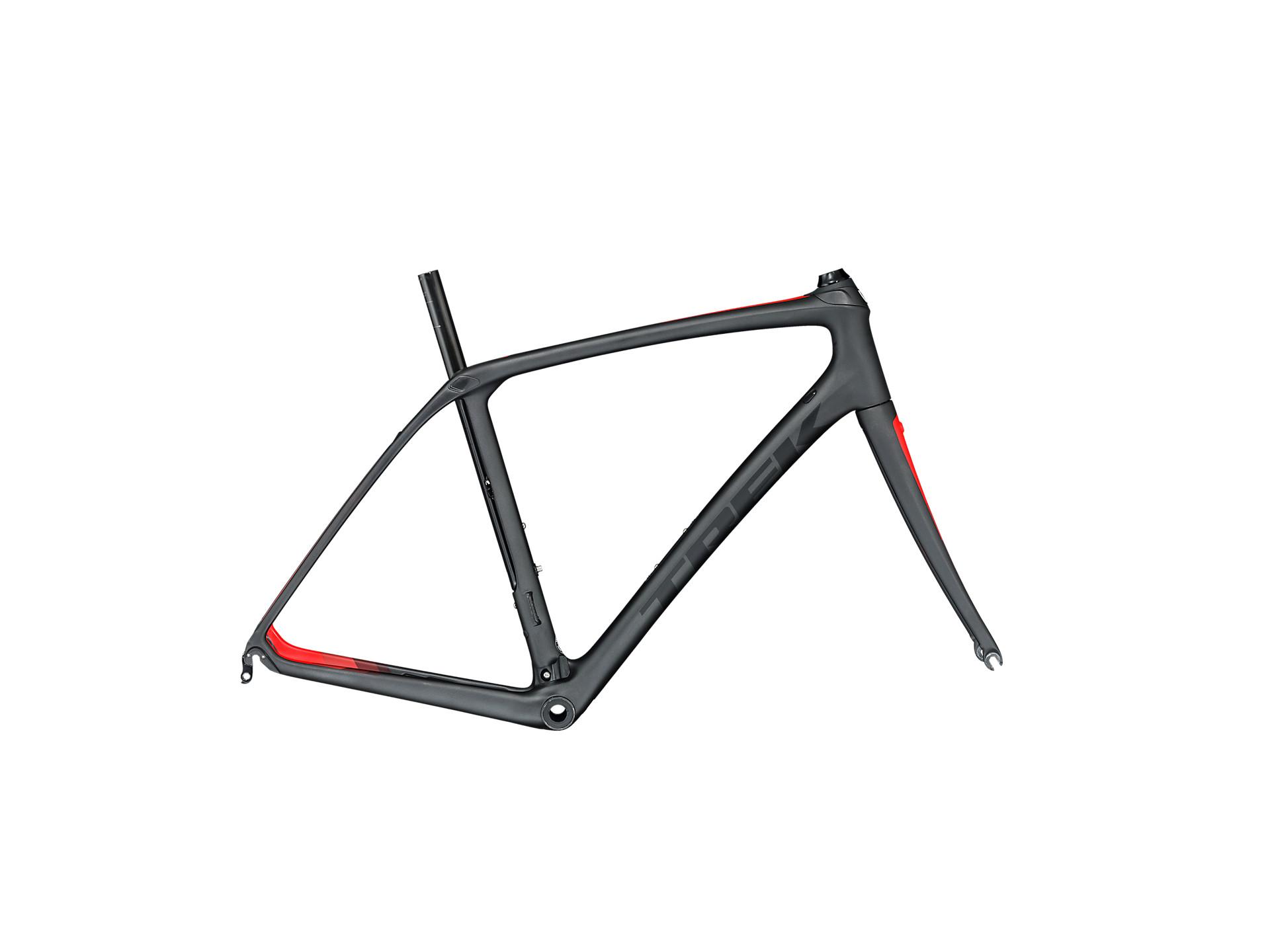 de43d96bf91 Domane SLR Frameset   Trek Bikes
