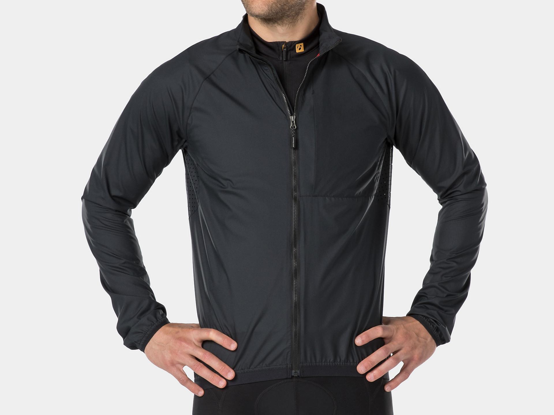 Bontrager Circuit Windshell Cycling Jacket  aa205c20b
