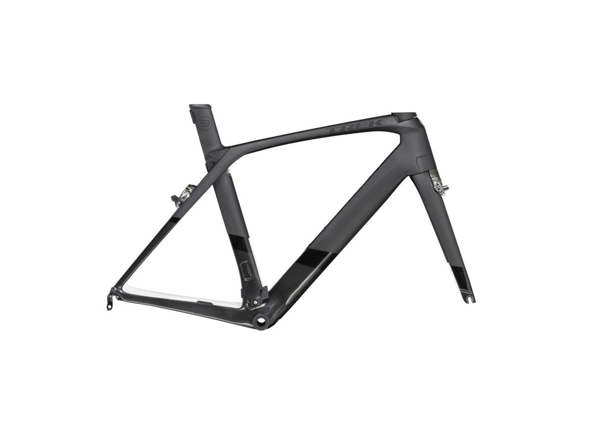 Cuadro Madone Serie 9 | Trek Bikes (ES)