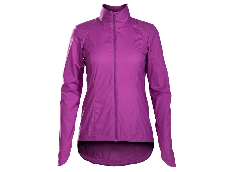 ff204d996 Bontrager Vella Windshell Women s Jacket