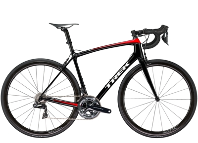 monda slr 9 trek bikes Electro-Motive F Unit Cab Controls Images accessories shown here are sold separately