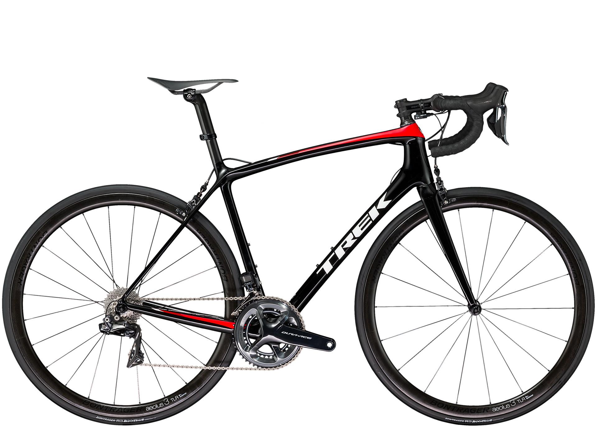 9524676f5c5 Promo collections   Trek Bikes