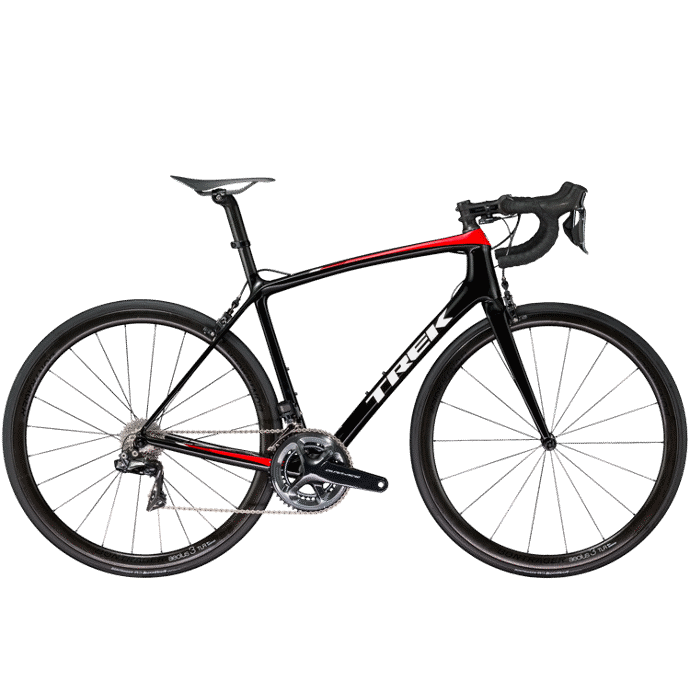 Trek Bike Finder | Trek Bikes
