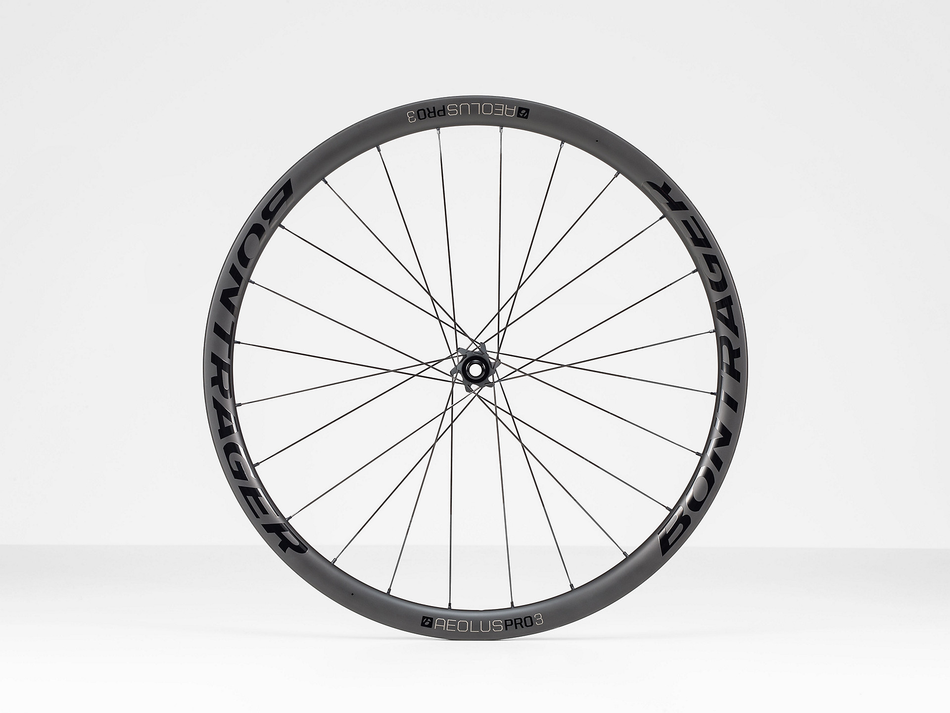 Bike wheels | Trek Bikes