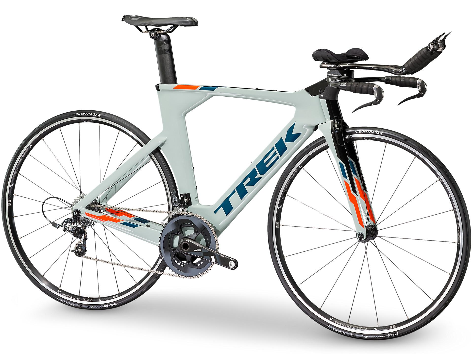 Speed Concept 7.5 | Trek Bikes (AT)