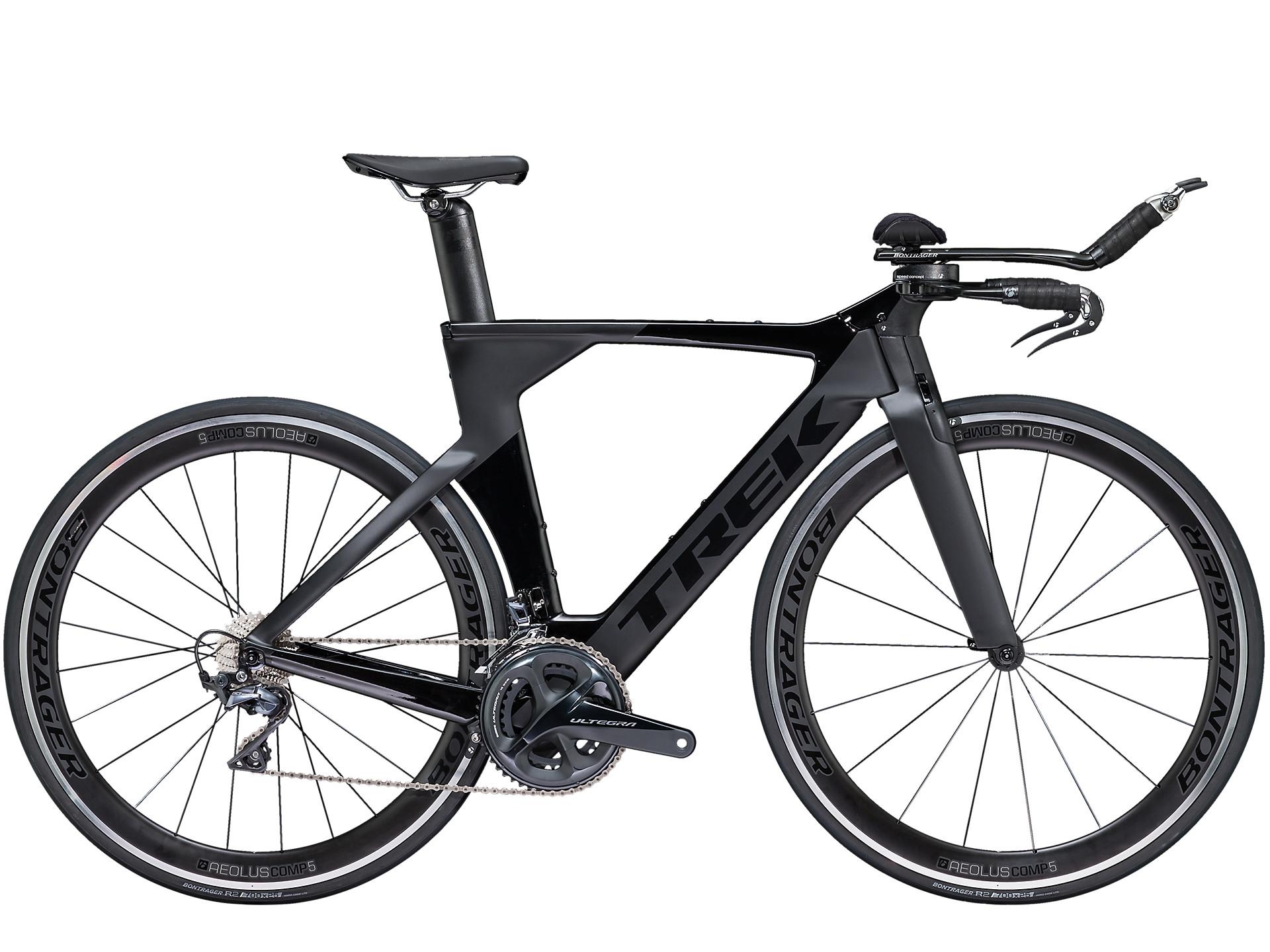 01e4a8a352f Bicicletas de triatlón | Trek Bikes (MX)