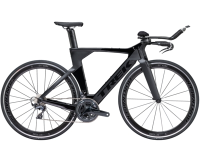 1485000_2018_A_1_Speed_Concept_75?wid=1360&hei=1020&fmt=jpgrgb&qlt=401&iccEmbed=0&cache=onon speed concept trek bikes  at n-0.co
