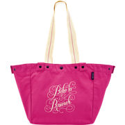 Electra Brunch Basket Tote