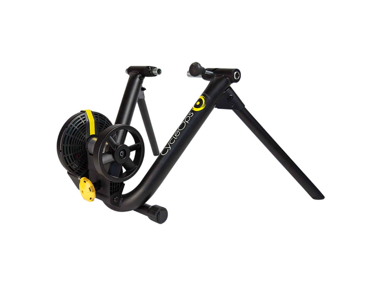 Bike trainers & rollers | Trek Bikes