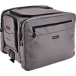 Electra Commuter Rear Rack Bag