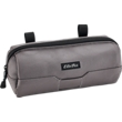 Electra Commuter Handlebar/Saddle Bag