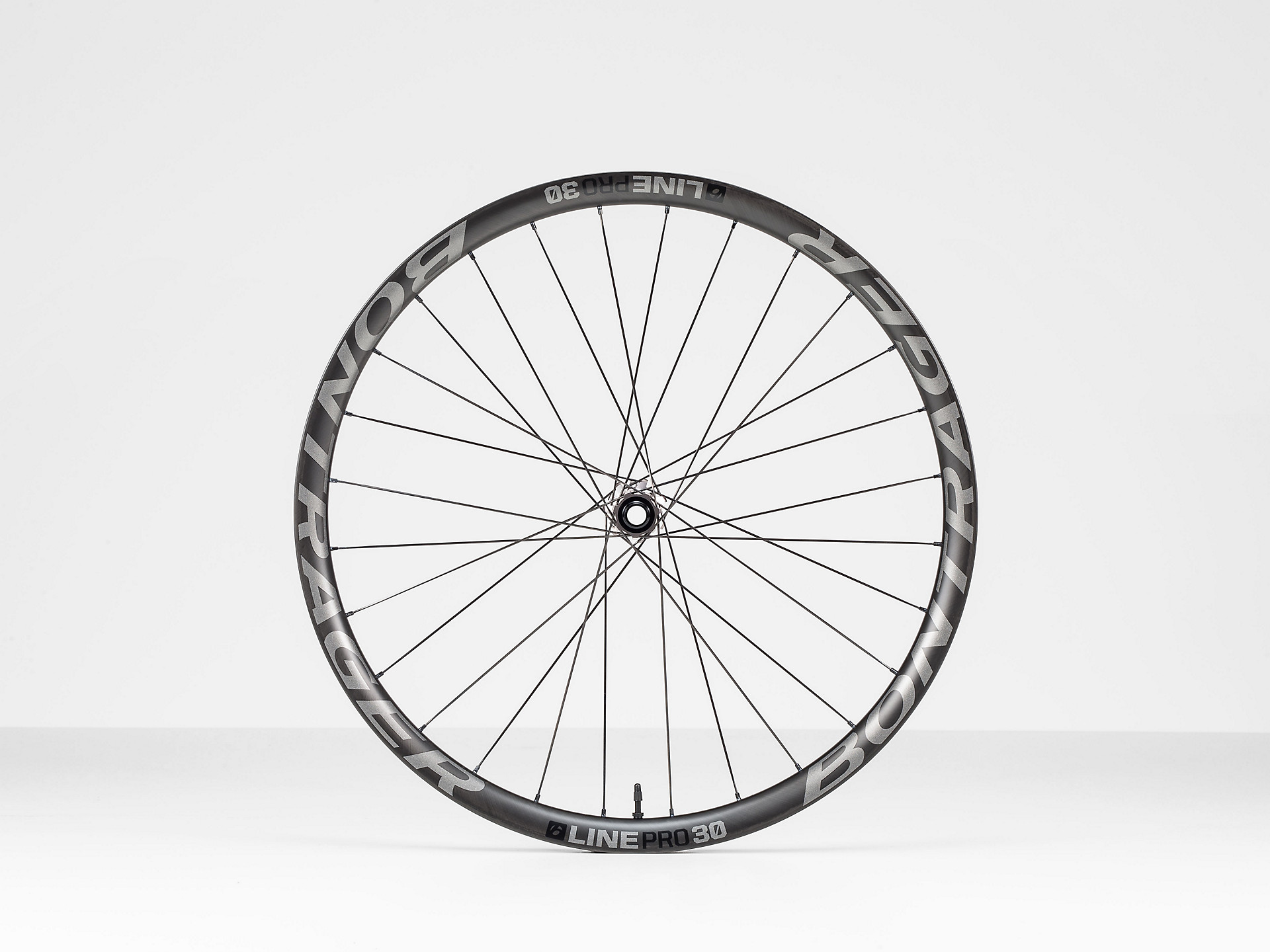 Mountain Bike Wheels Trek Bikes